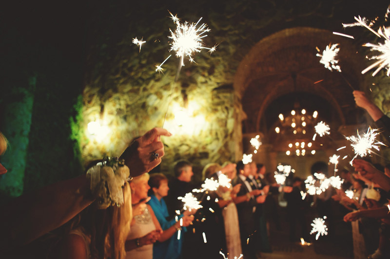 bella-collina-destination-wedding-156