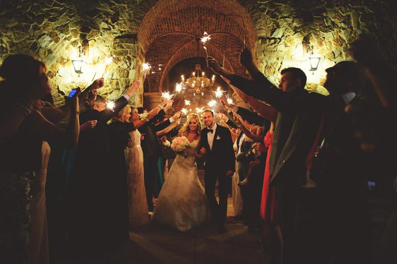 bella-collina-destination-wedding-158