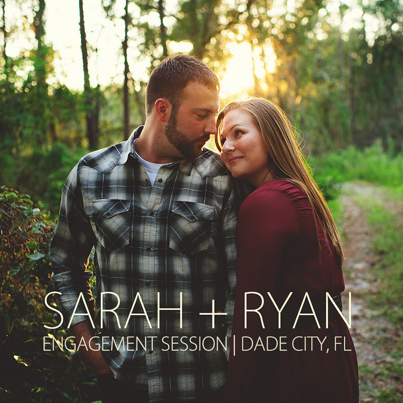 romantic-woodsy-farm-engagement-jason-mize-001
