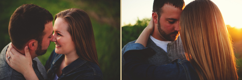 romantic-woodsy-farm-engagement-jason-mize-050