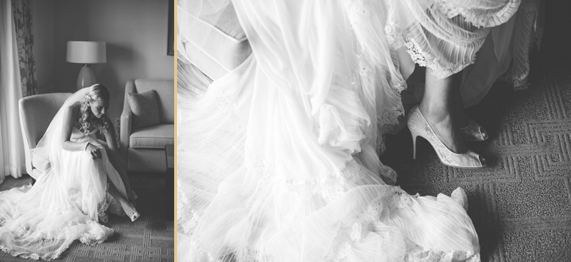 naples-ritz-carlton-wedding-photographer019
