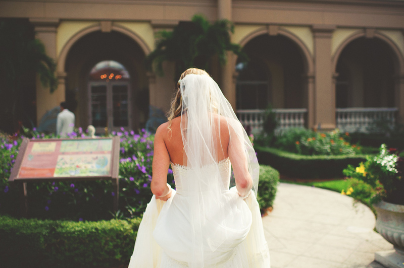 naples-ritz-carlton-wedding-photographer026