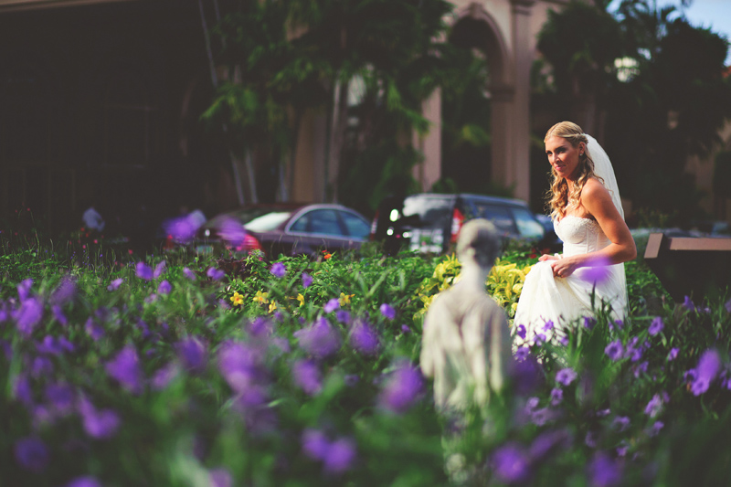 naples-ritz-carlton-wedding-photographer027