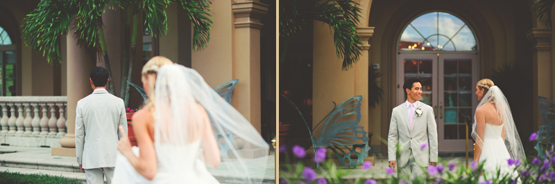 naples-ritz-carlton-wedding-photographer028