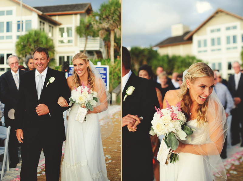 naples-ritz-carlton-wedding-photographer053