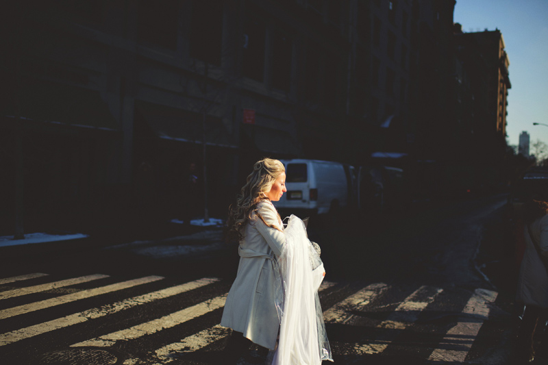 central-park-intimate-elopement-nyc-wedding-022