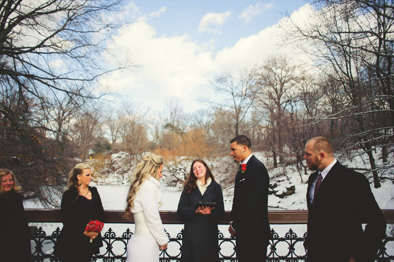 central-park-intimate-elopement-nyc-wedding-044