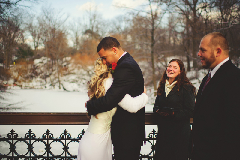 central-park-intimate-elopement-nyc-wedding-056