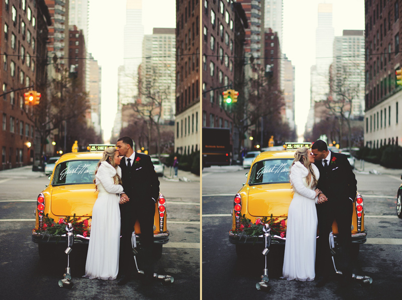 central-park-intimate-elopement-nyc-wedding-068