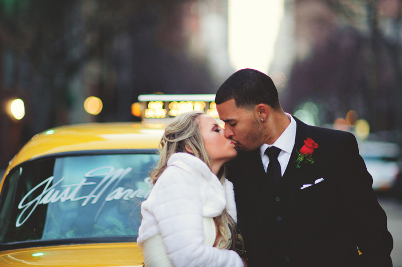 central-park-intimate-elopement-nyc-wedding-069