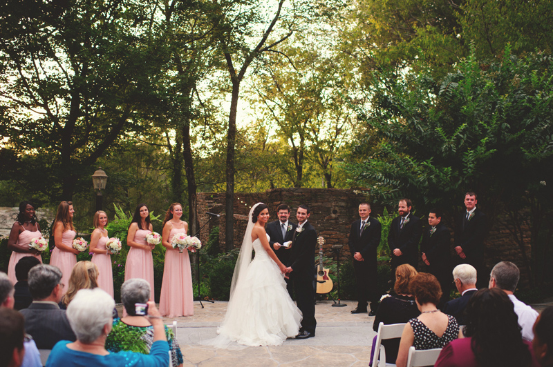 mill-at-fine-creek-wedding-0098