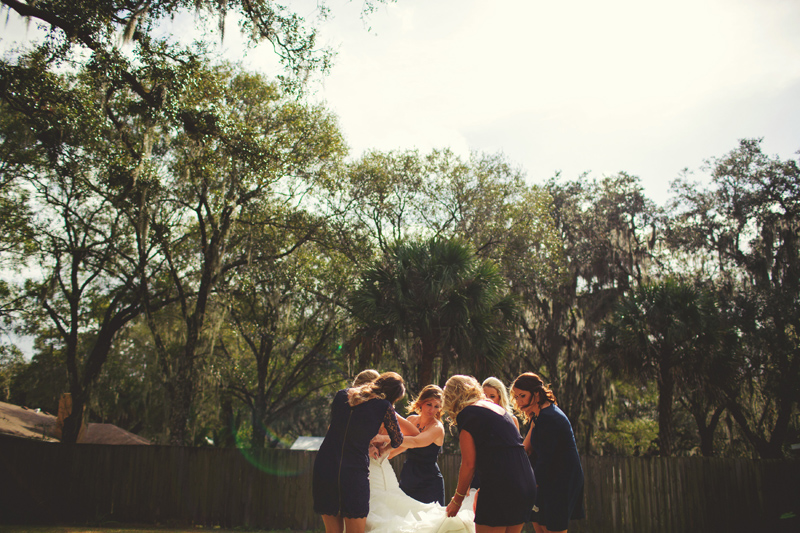 the-oaks-at-windsong-wedding-012