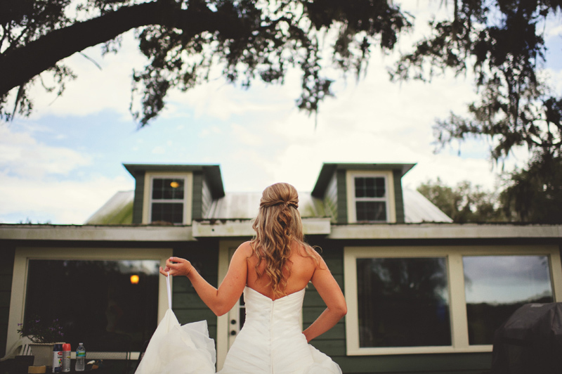 the-oaks-at-windsong-wedding-019