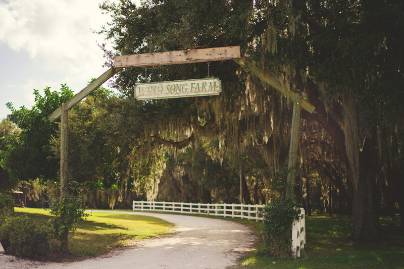 the-oaks-at-windsong-wedding-020