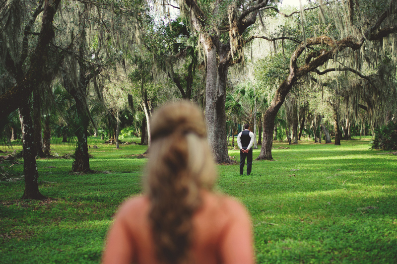 the-oaks-at-windsong-wedding-021