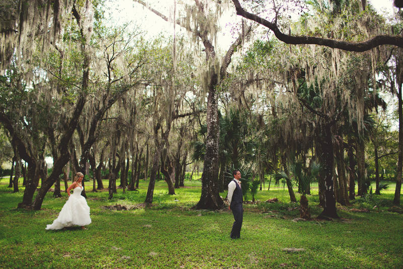 the-oaks-at-windsong-wedding-022