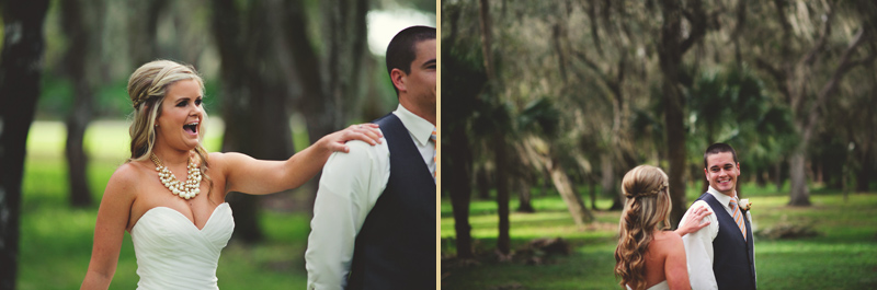 the-oaks-at-windsong-wedding-023