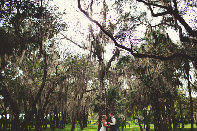 the-oaks-at-windsong-wedding-025