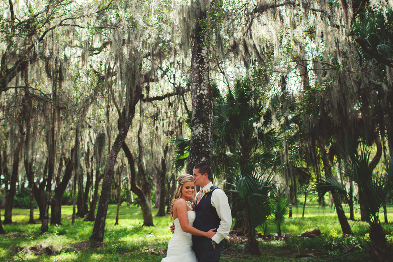 the-oaks-at-windsong-wedding-026
