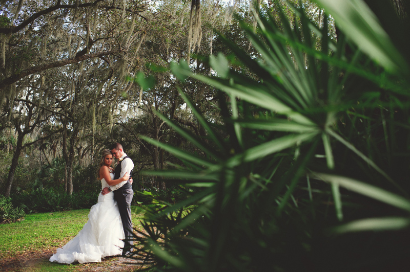 the-oaks-at-windsong-wedding-030