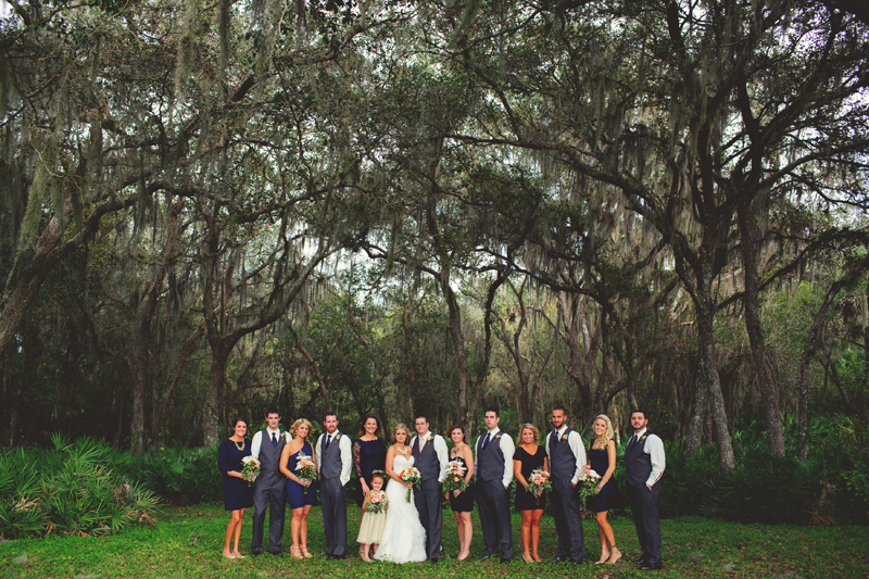 the-oaks-at-windsong-wedding-036