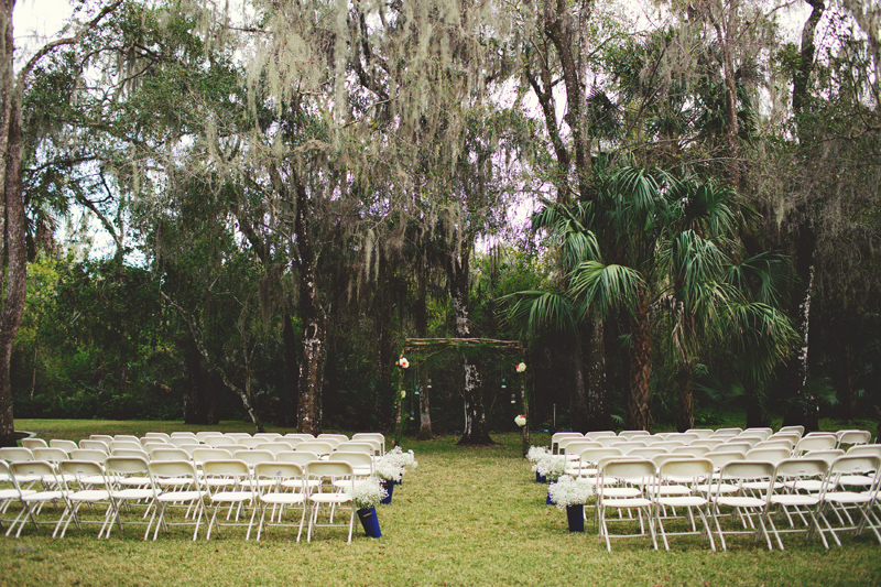 the-oaks-at-windsong-wedding-041