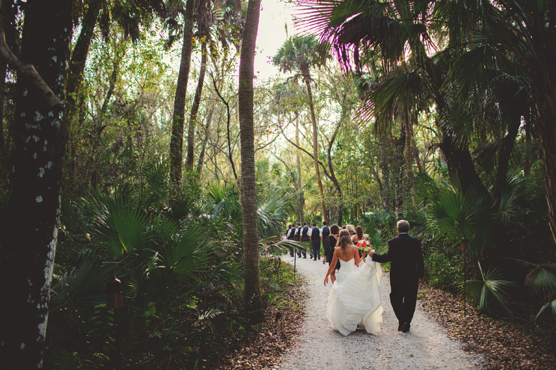 the-oaks-at-windsong-wedding-046