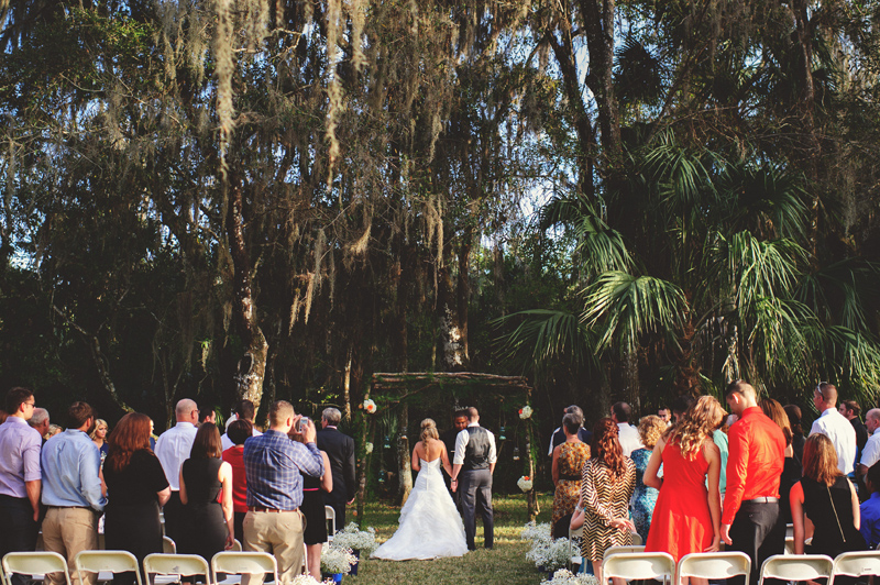 the-oaks-at-windsong-wedding-050