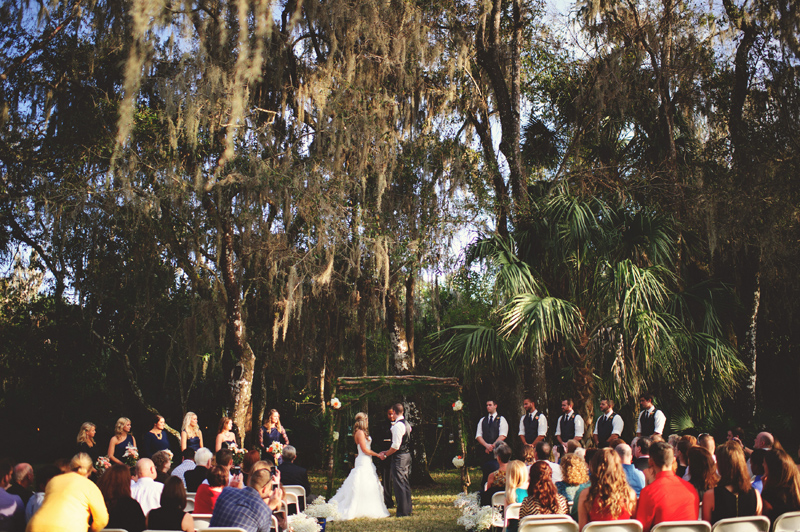 the-oaks-at-windsong-wedding-052