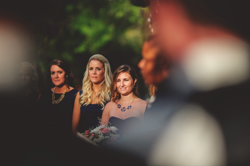 the-oaks-at-windsong-wedding-053