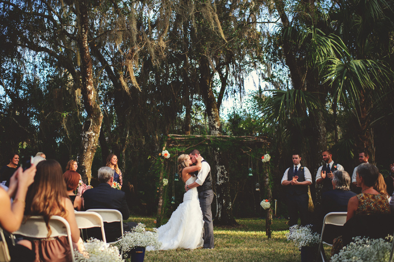 the-oaks-at-windsong-wedding-056