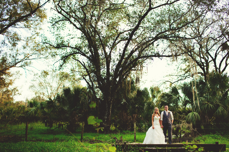 the-oaks-at-windsong-wedding-068