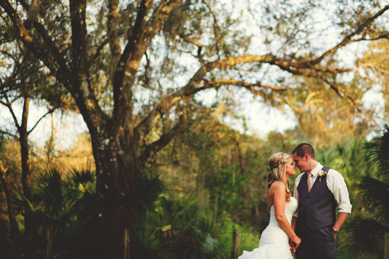 the-oaks-at-windsong-wedding-069
