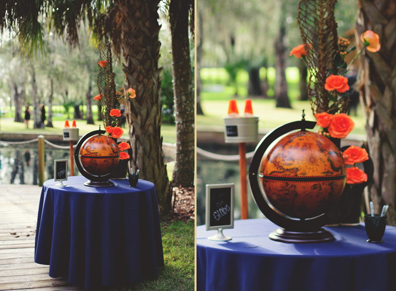 the-oaks-at-windsong-wedding-083