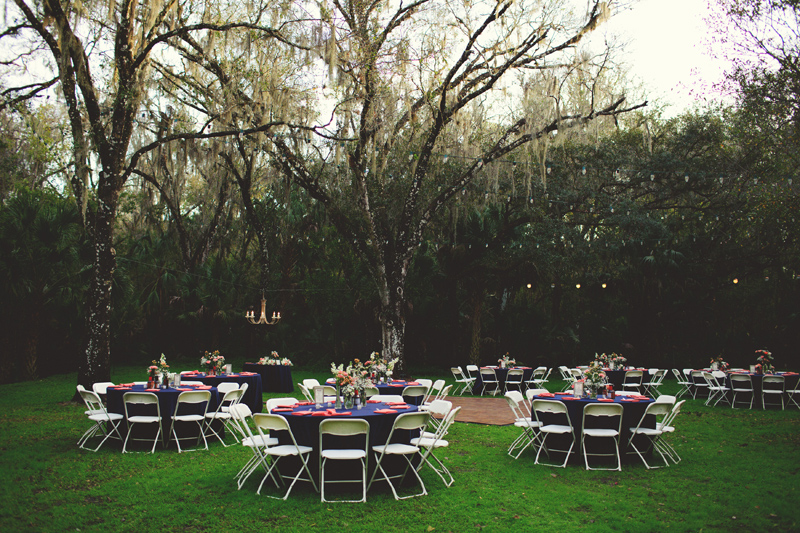 the-oaks-at-windsong-wedding-088