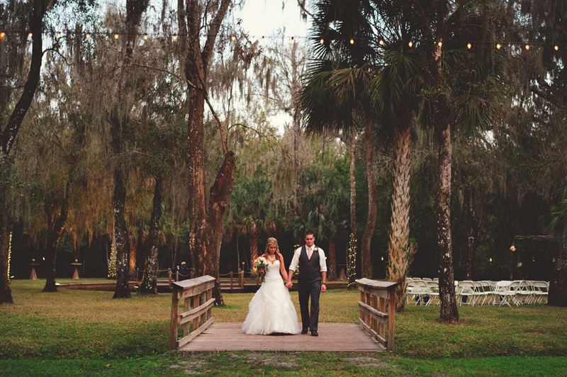 the-oaks-at-windsong-wedding-098