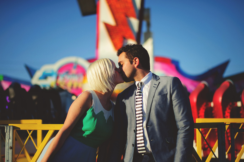 state-fair-hipster-engagement-session-tampa-0007
