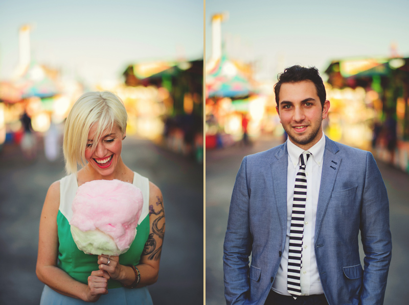 state-fair-hipster-engagement-session-tampa-0010