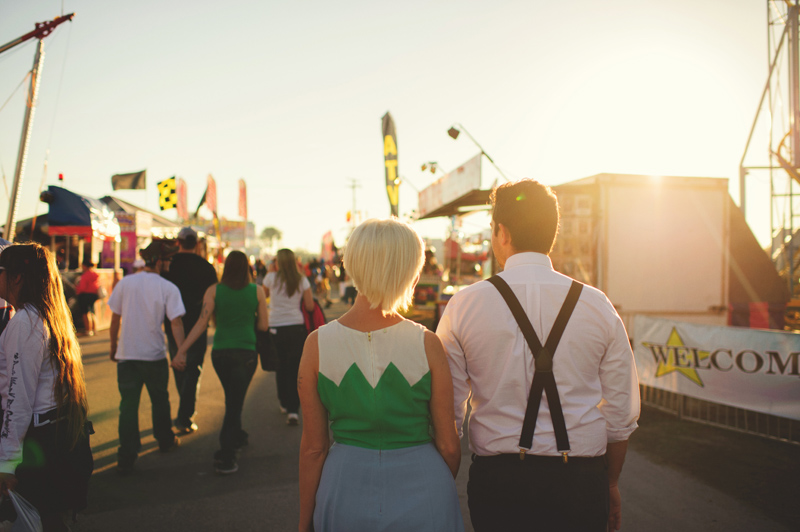 state-fair-hipster-engagement-session-tampa-0017
