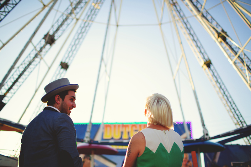 state-fair-hipster-engagement-session-tampa-0020