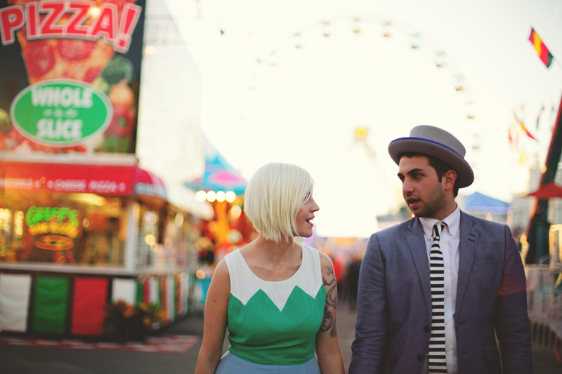 state-fair-hipster-engagement-session-tampa-0028