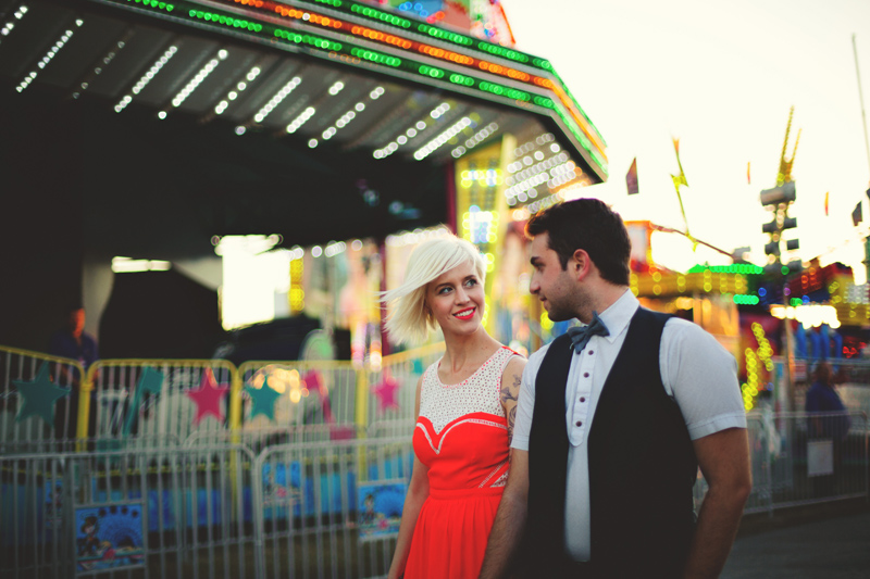 state-fair-hipster-engagement-session-tampa-0033