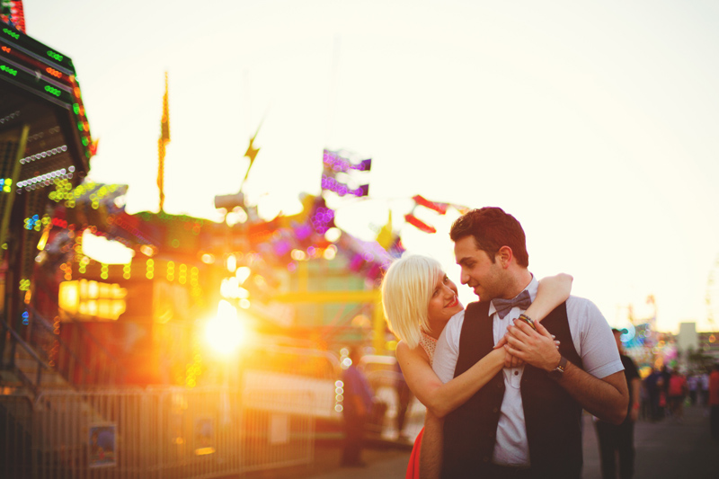 state-fair-hipster-engagement-session-tampa-0035