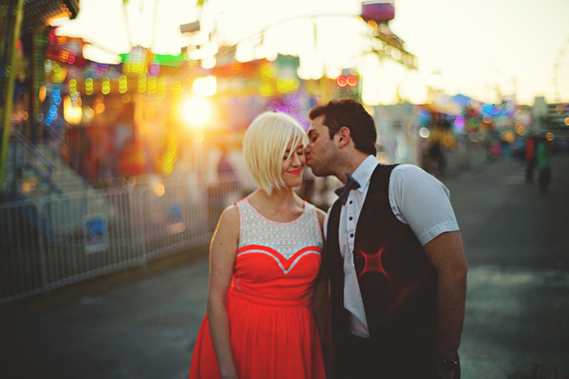 state-fair-hipster-engagement-session-tampa-0034