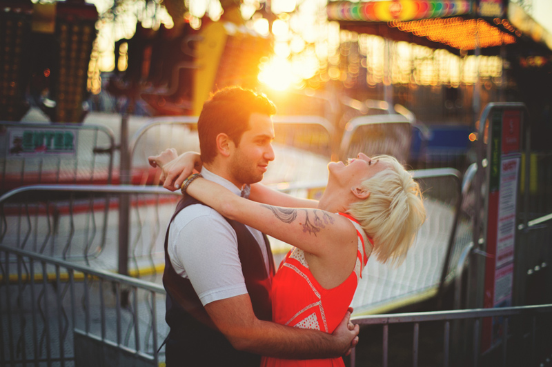 state-fair-hipster-engagement-session-tampa-0037