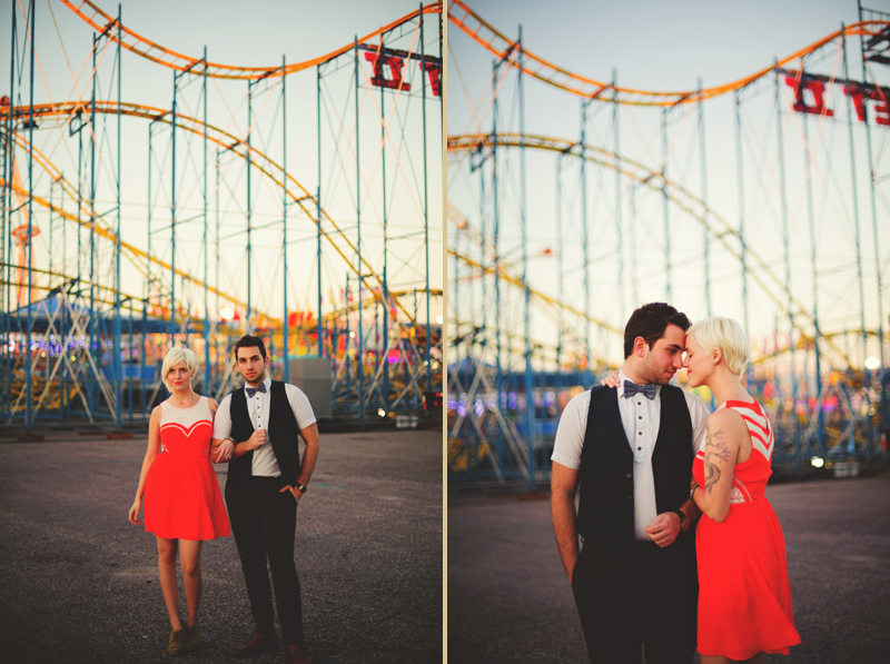 state-fair-hipster-engagement-session-tampa-0039