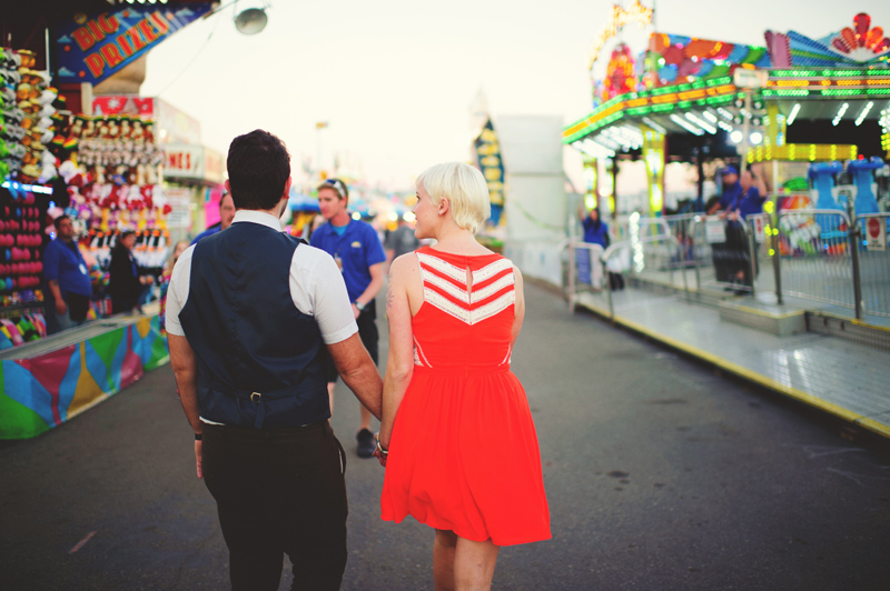 state-fair-hipster-engagement-session-tampa-0042