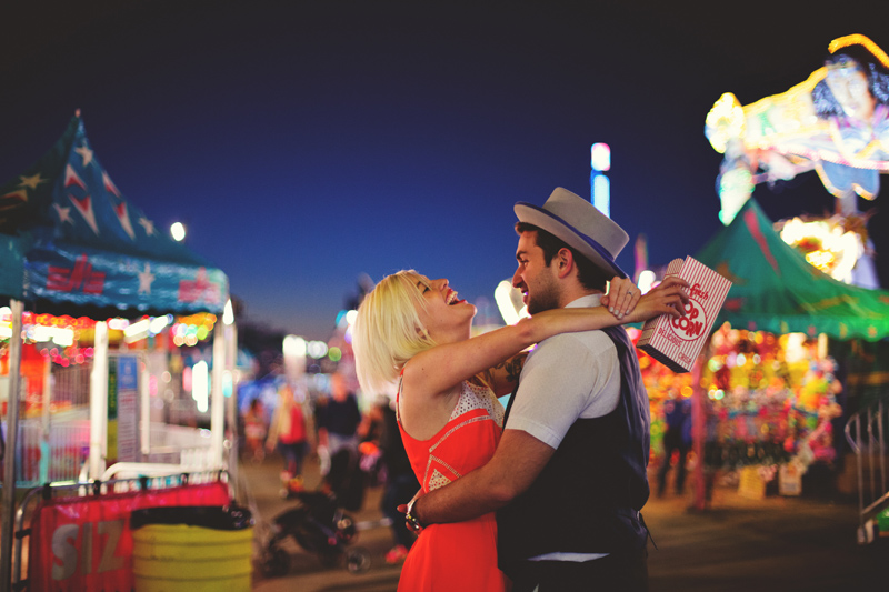 state-fair-hipster-engagement-session-tampa-0049
