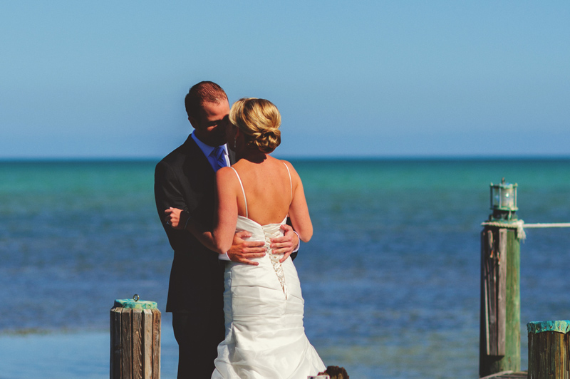 intimate-caribbean-resort-wedding-photographer-041