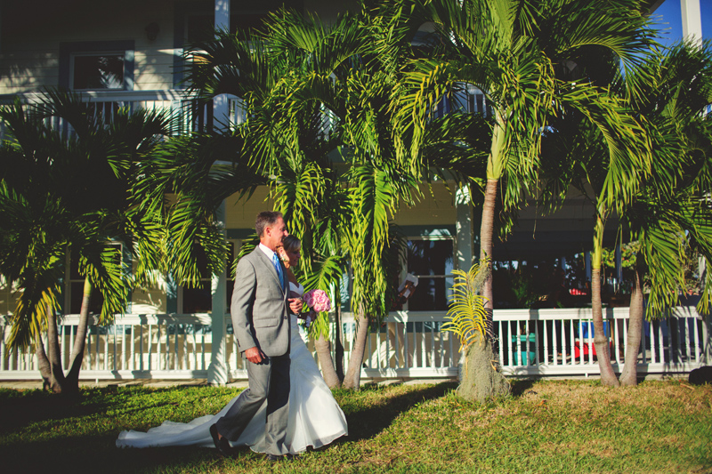 intimate-caribbean-resort-wedding-photographer-059